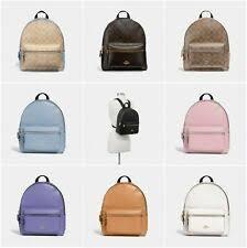 <b>Backpack Large</b> Bags & Handbags for <b>Women</b> for sale | eBay