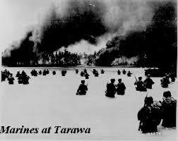 「Battle of Tarawa」の画像検索結果