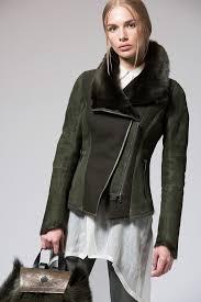 <b>Куртка VESPUCCI BY VSP</b> (Веспуччи) арт 8680503359083 ...
