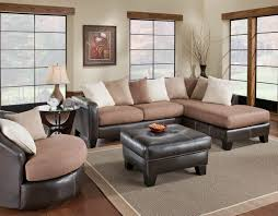 living room furniture houston design: ava furniture houston cheap discount comforter furniture in greater houston tx area