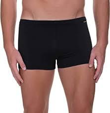 Bruno Banani - Swimwear / Men: Clothing - Amazon.co.uk