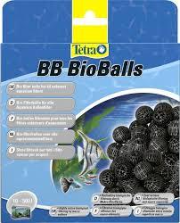 <b>био</b> шары для внешних фильтров tetra bb ex 800 мл | shkolnie ...
