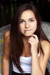 Edytuj reviveee Modelka: Milena Szabelska 0.0 0 reviveee Fotograf - 7b8fdd5326e03d1d6cfb9dbffb090604_thumb