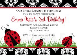 ladybug birthday invitations templates invitations ideas ladybug birthday invitations photo ladybug birthday invitations to print ladybug birthday invitations templates ladybug birthday invitations