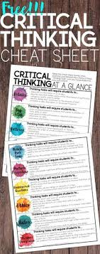 Talk about developing critical thinking skills  My first class narrowed the number down in SIX questions    Wow  Thank you to Karina Bailey in Georgia and