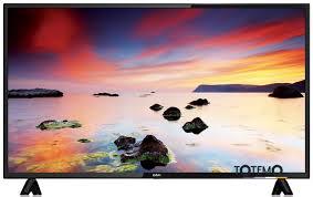 <b>Телевизор BBK 40LEM-1043/FTS2C</b> - купить. Характеристики.