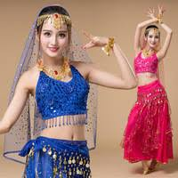 <b>Belly Dance</b> - Shop Cheap <b>Belly Dance</b> from China <b>Belly Dance</b> ...