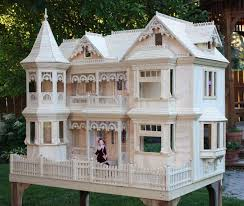 doll house furniture plans victorian dollhouse furniture planscastle playhouse diybuilding a shed roof over a patiodiy barbie doll furniture plans