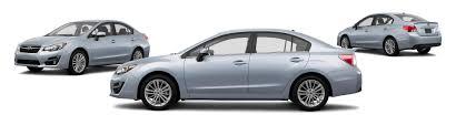 2015 subaru impreza awd 2 0i premium 4dr sedan research groovecar