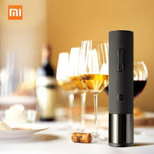<b>HUOHOU</b> - <b>Electric Wine Bottle</b> Openers | Walmart Canada