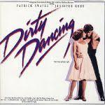 (I've had) The time of my life - <b>Dirty dancing</b> (1987) (Грязные танцы ...