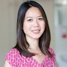 Dr Rebecca Liu. Consultant Neurologist - rebecca_liu_220x220