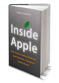this is how apple keeps the secrets com buy adam lashinsky 039 s inside apple