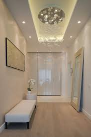 figure out more about hallway lighting design and the ideas hallway lights ideas and wood best hallway lighting