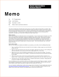 doc memo template memos office similar docs template memorandum meeting memo template 8 word pdf memo template
