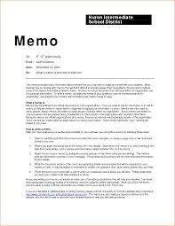 doc 462600 memo template memos office 65 similar docs template memorandum meeting memo template 8 word pdf memo template
