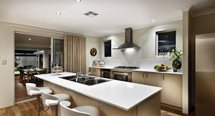 family house plans   Decoration And Simply Home Interior    Trend Decoration for Winsome Best House Plans For A Family Of and family house plans