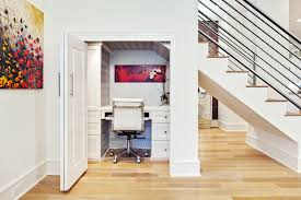 9 tiny yet beautiful bedrooms bedroom decorating 18 clever revamps for closets photos what is interior design area homeoffice homeoffice interiordesign understair