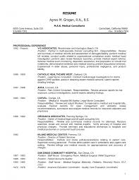 concrete worker resume sample cipanewsletter labor worker resume sample cipanewsletter
