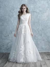 <b>Sweetheart Bridal</b>