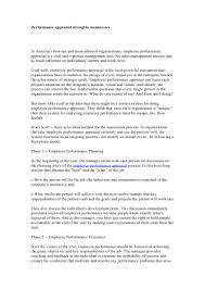 performanceappraisalstrengthsweaknesses phpapp thumbnail jpg cb