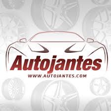 Alloy wheels for Seat Toledo Wheels for your Seat Toledo - AutoJantes