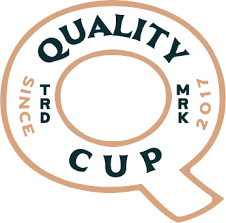 Quality <b>Cup</b>: <b>Coffee</b> consultancy, barista training, sca courses