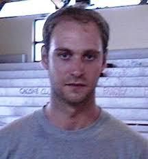 Francesco Conti, nella stagione 2003/2004 in C1 con il Campli. - FT1-118172003_08_18%2520-%2520Conti%2520Francesco