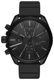 Купить Наручные <b>часы DIESEL</b> DZ4507 по низкой цене с ...