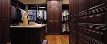 master closets smart home atlanta closet home office