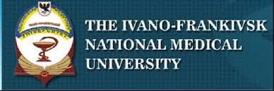 """Результат пошуку зображень за запитом """"ivano-frankivsk national medical university"""""""