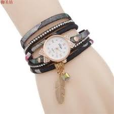 496 Best <b>Women's</b> Bracelet <b>Watches</b> images | Bracelet <b>watch</b> ...