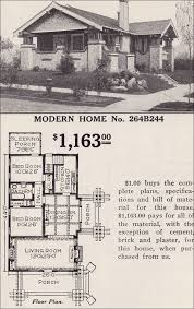 images about Sears and Roebuck houses on Pinterest   Radford       images about Sears and Roebuck houses on Pinterest   Radford  Modern homes and Kit homes