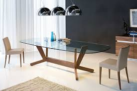 glass top modern oval dining apartment killer oval glass top dining tables with oval glass coffee t