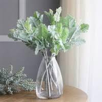 Chrysanthemums Flowers Wholesale Canada | Best Selling ...