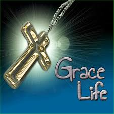 Grace Life: Wednesday Messages