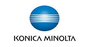 <b>Барабан Konica</b>-<b>Minolta DR</b>-315K
