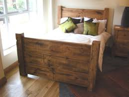 1000 ideas about wooden beds on pinterest wooden sleigh bed bed frames and single wooden beds bed wood furniture