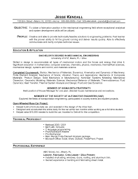 resume ideas resume ideas 2353