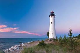 Image result for photos of lighthouses