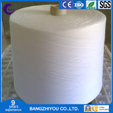 China Factory-Specific <b>Black</b> White <b>Hand Sewing</b> Thread Polyester ...