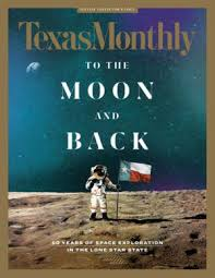 The Culture Archives – Page 236 of 274 – Texas Monthly