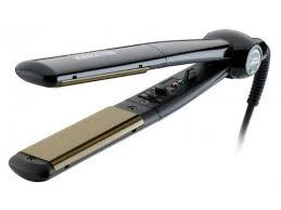 Купить прибор для укладки <b>Щипцы Gamma Piu</b> Keratin черные по ...