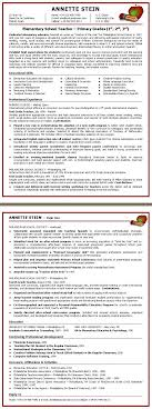 resume professional background professional teaching resume template teaching strategies teaching strategies