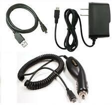 LG <b>кабель для</b> зарядки и синхронизации <b>аксессуар</b> для сотового ...