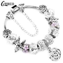 Free shipping on Bracelets & Bangles in <b>Jewelry</b> & <b>Accessories</b> and ...