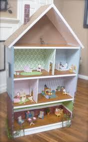 diy barbie furniture diy woodworking dollhouse bookcase pattern pdf free download barbie doll furniture patterns
