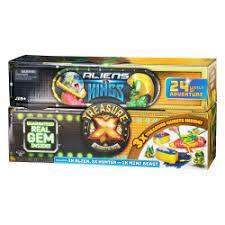 Игрушки <b>Treasure X</b> - купить в интернет-магазине ELC в Москве