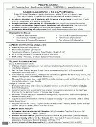 resume examples for graduate school application sample analysis resume examples for graduate school application