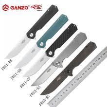 """Главная > отзывы > Инструменты > """"ganzo <b>нож выживания</b>"""" 271 ..."""